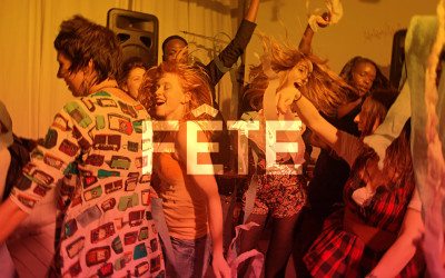 Fete_featured