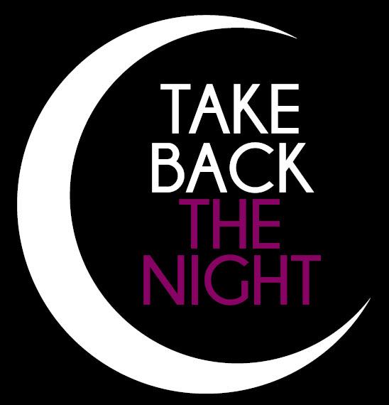 TBTN_Black_Logo_2014